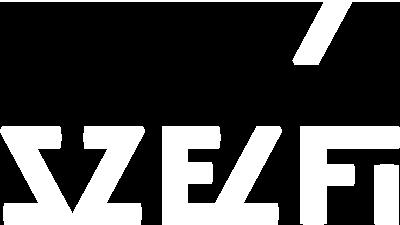 szelfi.pl